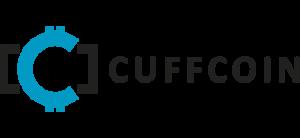 Cuffcoin.com